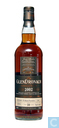 The GlenDronach 2002