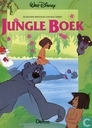 Jungle Boek