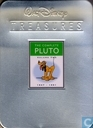 The Complete Pluto 2 - 1947-1951