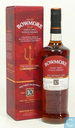 Bowmore 10 y.o. The Devil's Casks