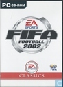 Video games - PC - Fifa 2002