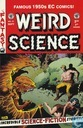Weird Science 21