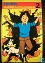 Superalmanaque Tintin 2