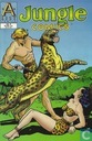 Jungle Comics 2