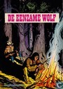 Comic Books - Jerry Spring - Red mijn vriend / De eenzame wolf