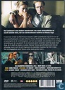 DVD / Video / Blu-ray - DVD - Bad Lieutenant: Port of Call New Orleans