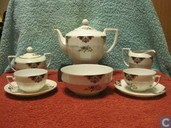 Thee-Servies,