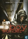 DVD / Video / Blu-ray - DVD - Boy Wonder