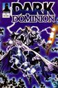Dark dominion 9