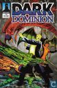 Dark dominion 10