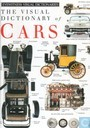 The visual dictionary of Cars
