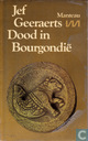 Dood in Bourgondië