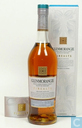The Glenmorangie Finealta