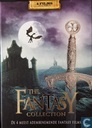 The Fantasy Collection [volle box]