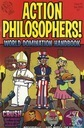 Action Philosophers 4