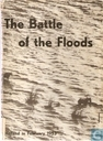 The Battle of the Floods
