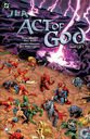 JLA: Act of God 1