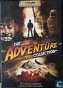 The Adventure Collection [volle box]