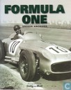 Formula One, Unseen Archives