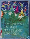 American Indian tales and legends
