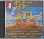 SI Magazine Compilation Disc