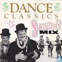 Dance Classics Summer Mix