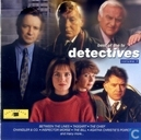 Best of the TV Detectives 1