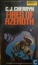 Fires of Azeroth