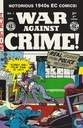 War Against Crime 1