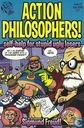 Action Philosophers 3