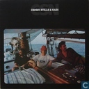 Platen en CD's - Crosby, Stills & Nash - CSN