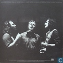 Disques vinyl et CD - Crosby, Stills & Nash - CSN