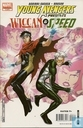 Young Avengers presents: Wiccan & Speed 3/6
