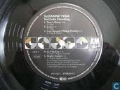Vinyl records and CDs - Vega, Suzanne - Solitude standing