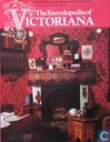 The Encyclopedia of Victoriana