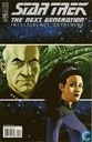 Star Trek: The Next Generation: Intelligence Gathering 4