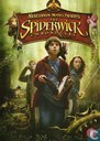 The Spiderwick Chronicles