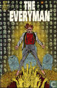 The Everyman