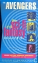 DVD / Video / Blu-ray - VHS videoband - The Sci-fi and Fantasy Collection [lege box]