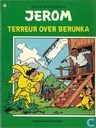 Strips - Jerom - Terreur over Berunka