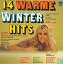 14 Warme winter hits