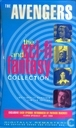 The Sci-fi and Fantasy Collection [volle box]