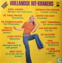 Hollandse hit-krakers