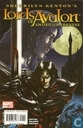 Lords of Avalon: Sword of Darkness 1