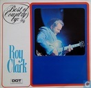 Best of Country by: Roy Clark