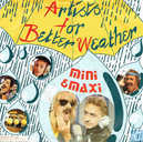 Artists for better weather