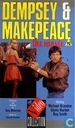 Dempsey & Makepeace - The Movie