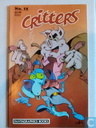 Critters 15
