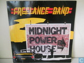Midnight Power House