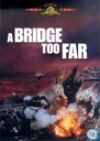 DVD / Video / Blu-ray - DVD - A Bridge Too Far